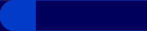 Msc Label Cge
