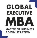 Logo Global Executive MBA