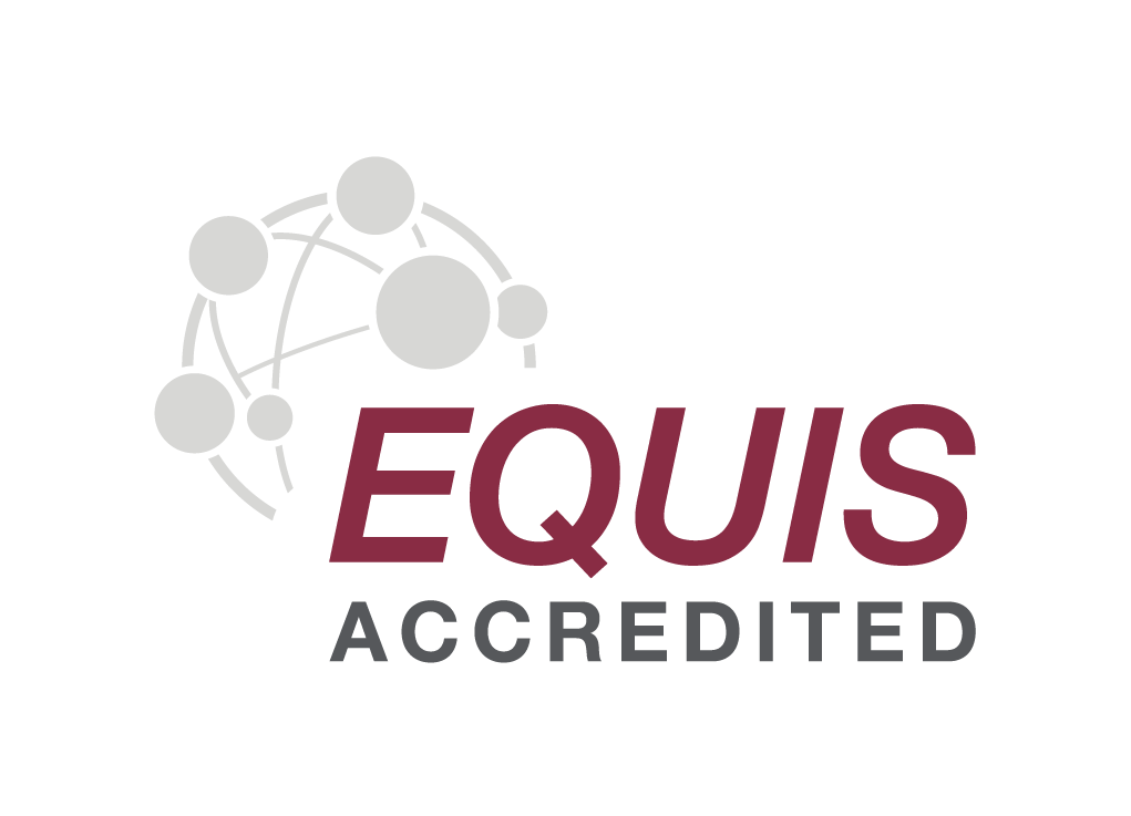 Efmd Global Equis Accredited