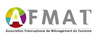 Afmat Logo