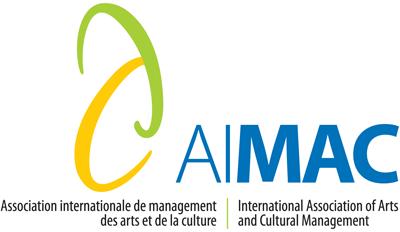 Aimac Logo