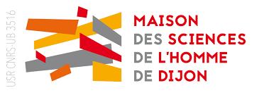 Maisons Des Sciences Et De Lhomme Logo