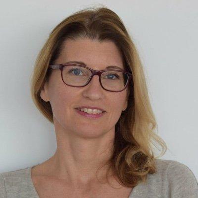 Delphine Godefroit Winkel400x400