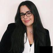 Maria ESPERIDIAO - 2018 Eiffel Scholarship Laureate