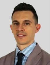 Alessio Martini