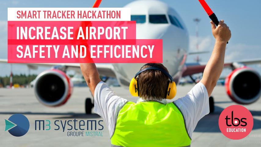 Hackathon Vignettes Web 854x4802 1
