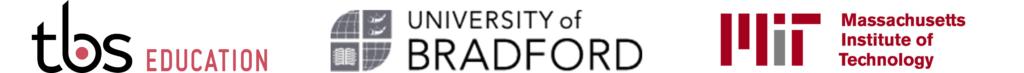 Logo Banner Tbs Bradford Mit
