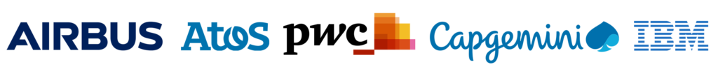 Msc Big Data Banner