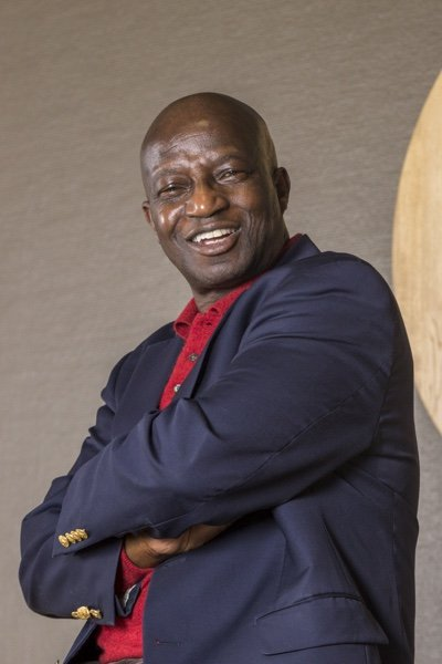 Julius Akinyemi600x400