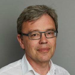 Laurent Olivier Valigny