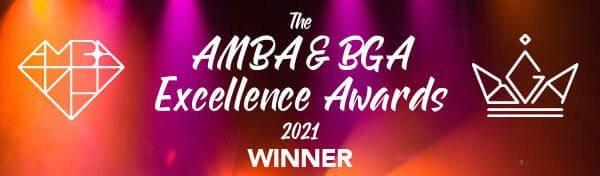 Winner Banner Ig Tbs Amba Awards 1