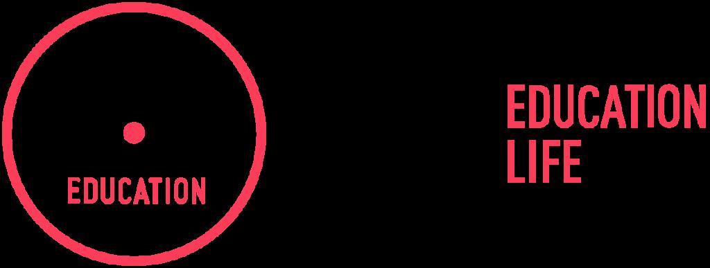 Logo Tbs Education 2021