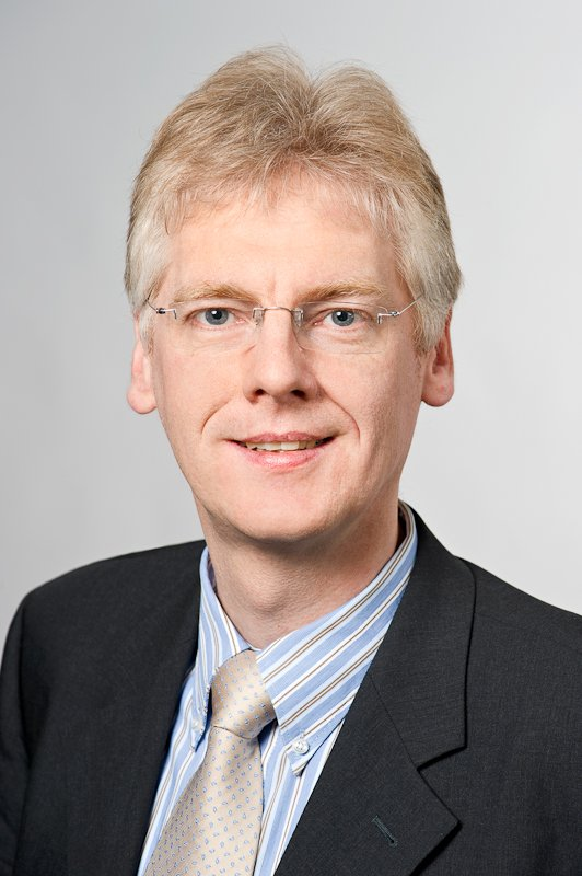 Stefan Minner