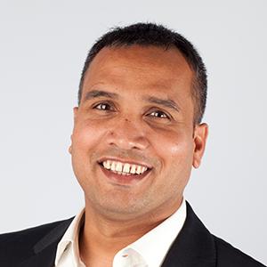 Yogesh Dwivedi Meet The Editor 300x300 1