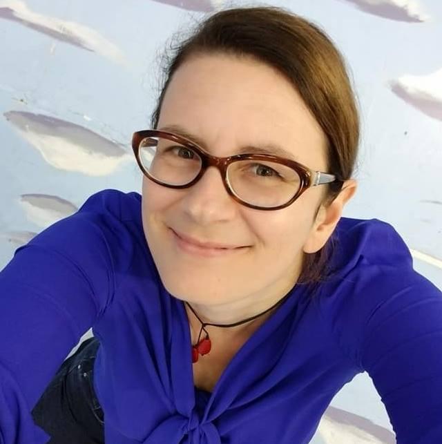 Ulrike Gretzel