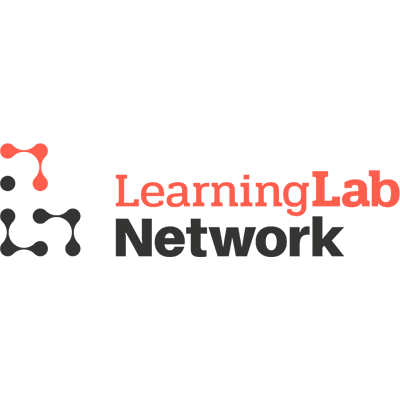 Learning Lab Network