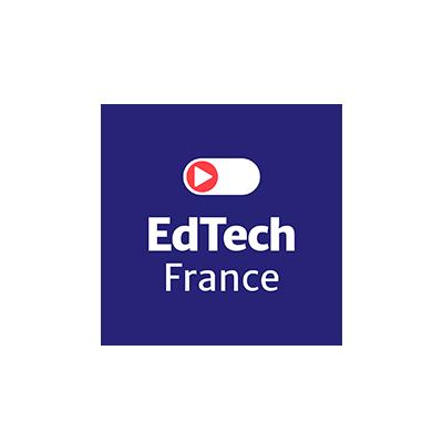 Logo Edtech Rvb 1024x1024 1
