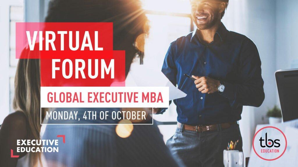 forum virtuel visuel gemba anglais