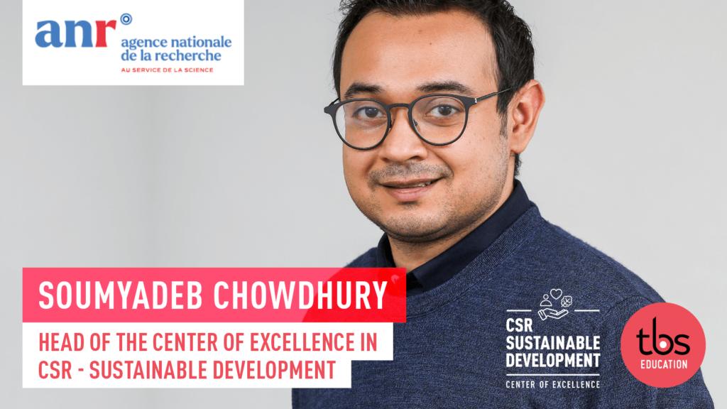 soumyadeb chowdhury eng