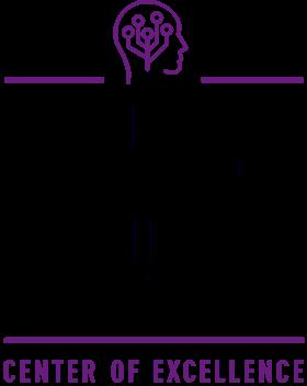 tbs artificial intelligence logo