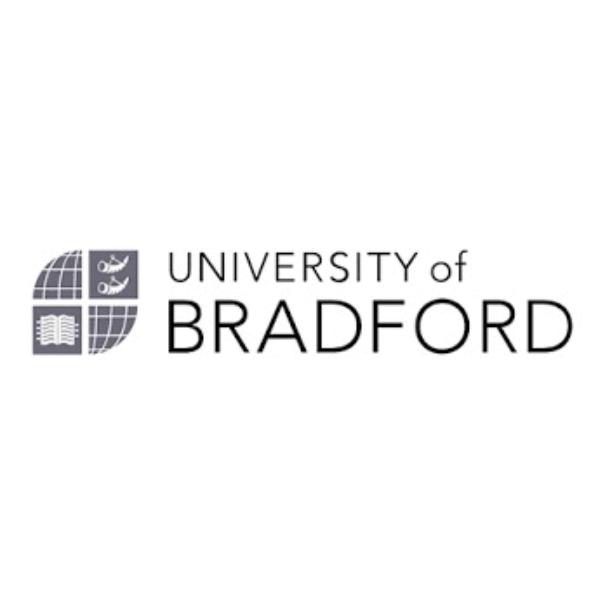 university of bradford square