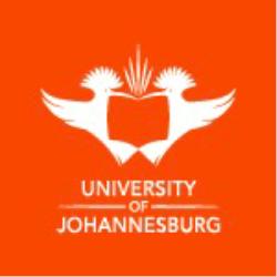 university of jahannesburg