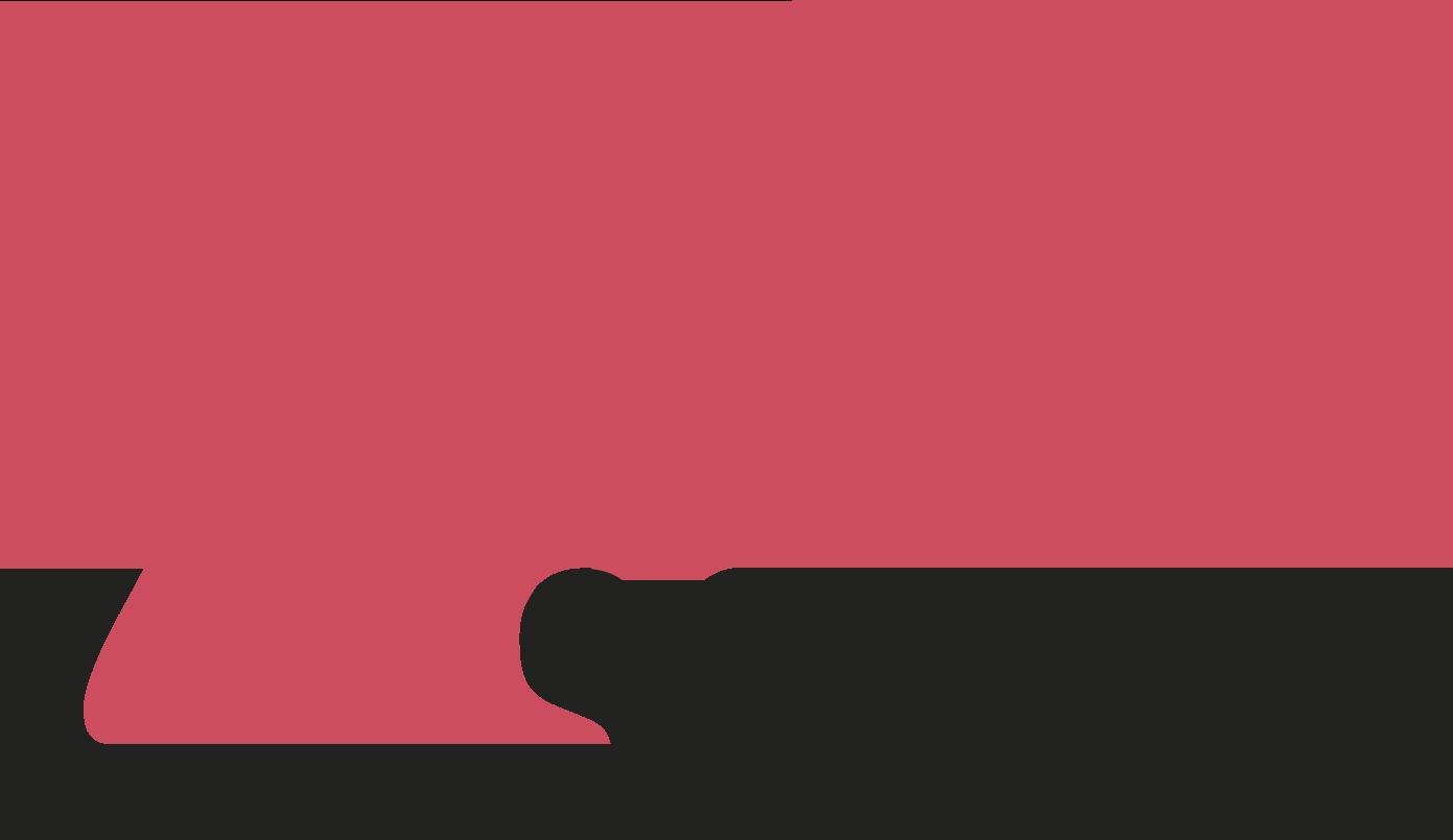 Tbs Logo Winter School