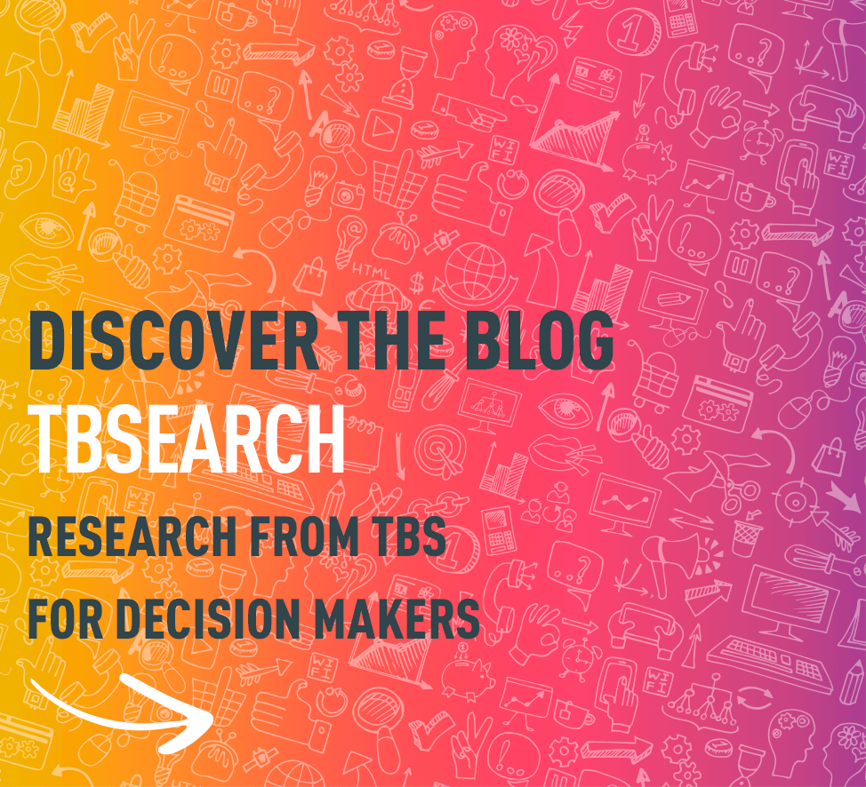 Faculty Research Discover Tbsearch Blog