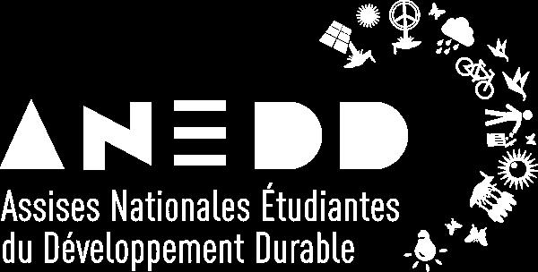 Logo Anedd Blc