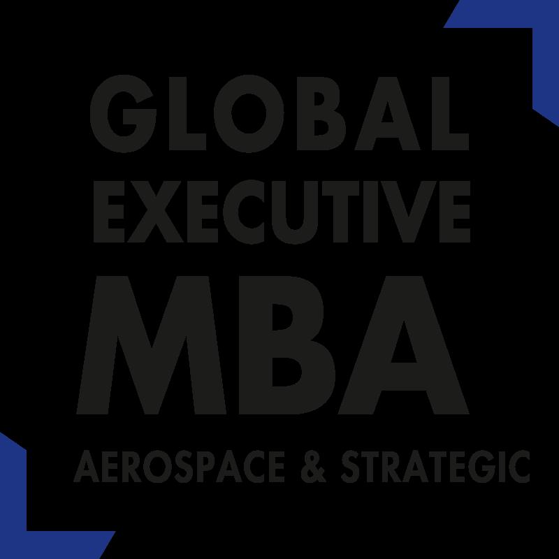 Tbs Global Mba Aerospace And Strategic