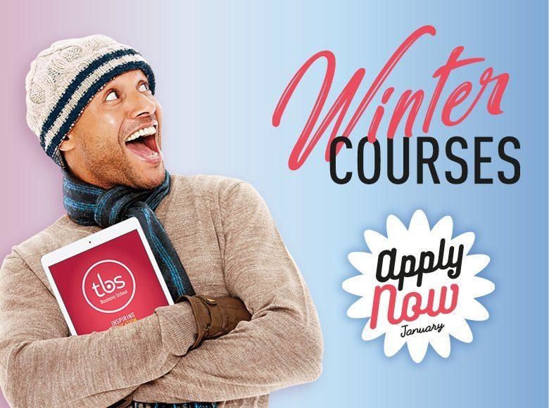 Winter Courses Vignette Site 780 X 580 No Online