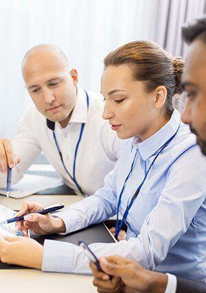 Tbs Strategy International Development Manager M1 M2 733849711 Thumb
