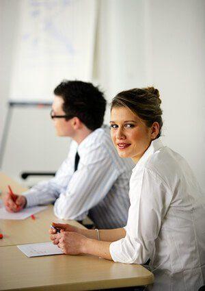 Tbs Corporate Partnerships