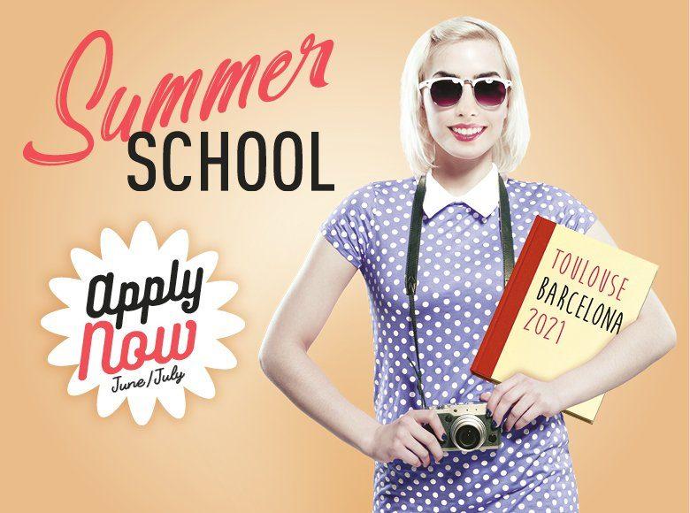 Summer School Vignette Site 780 X 580 V2