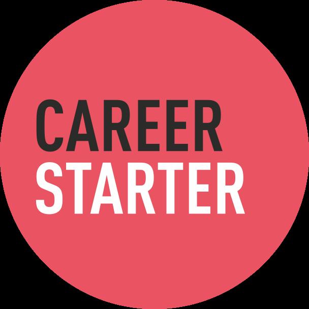 Career Starter TBS Education