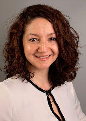 BCN TBS Diana Filipescu