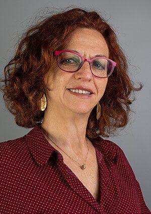 BCN TBS Lourdes Perez