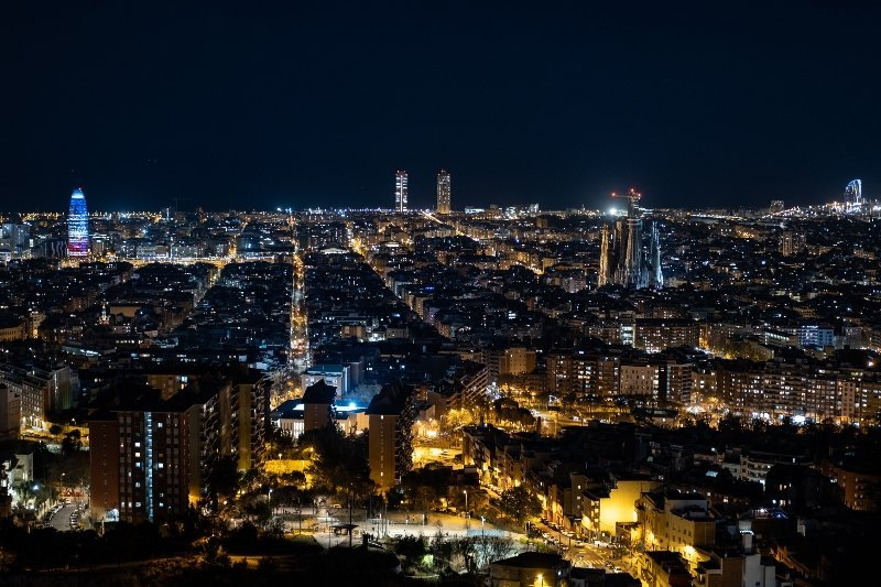 Why Launch a Startup in Spain? Advantages & Guide for 2021 - image 1