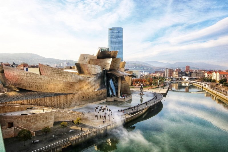 Why Launch a Startup in Spain? Advantages & Guide for 2021 - image 2