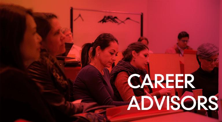 TBS Career Advisors
