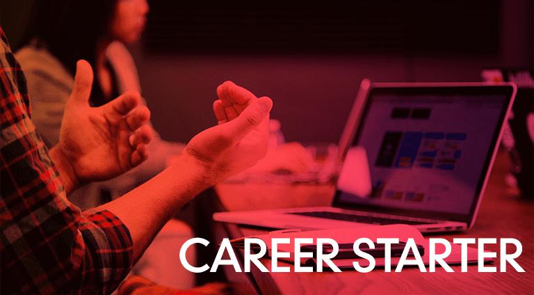 TBS Career Starter