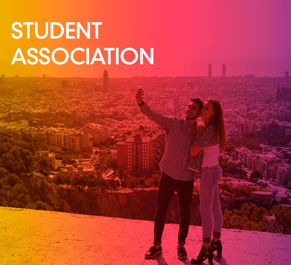 TBS - Student association