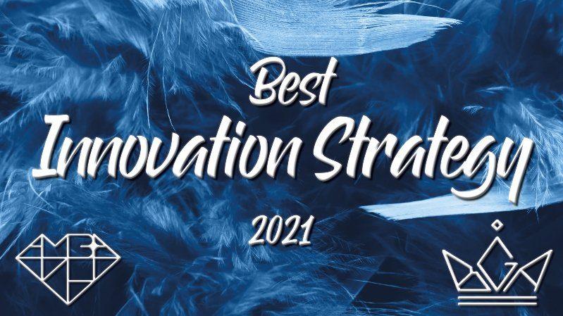 Best-Innovation-Strategy-2021