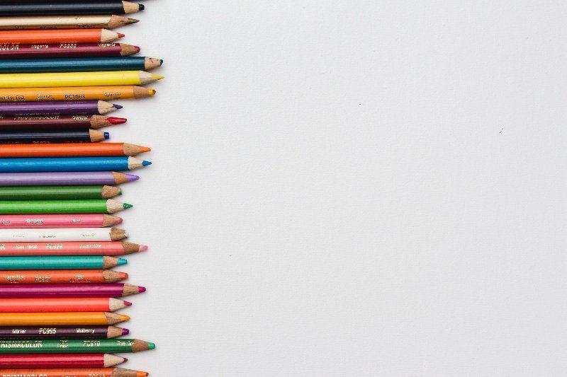 international education day copia
