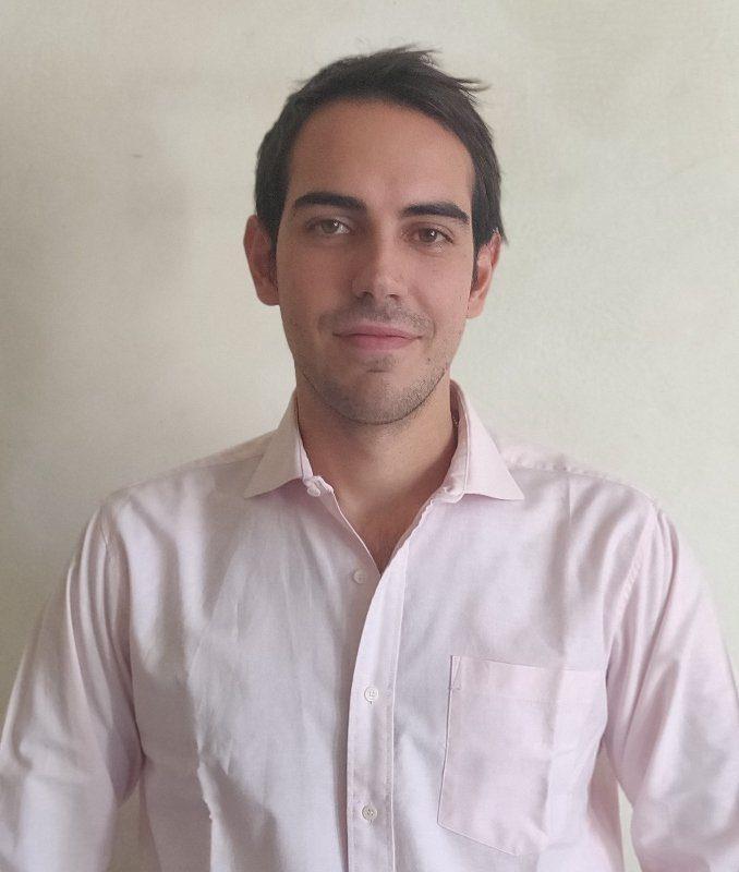 Gabriele Romagnoli
