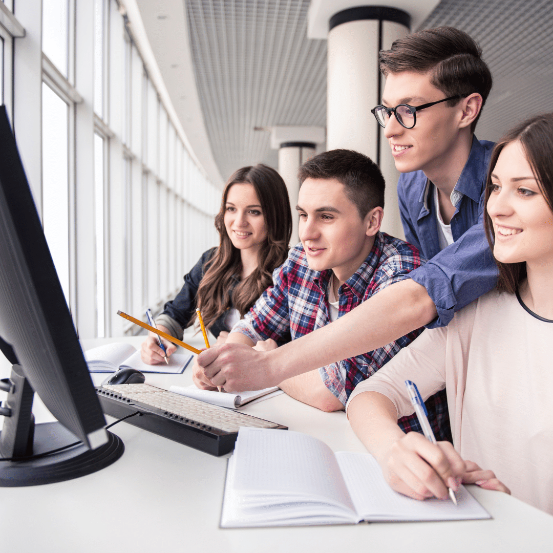 Bachelor in Business Management in Barcelona, in English for 2021 - featured image 1
