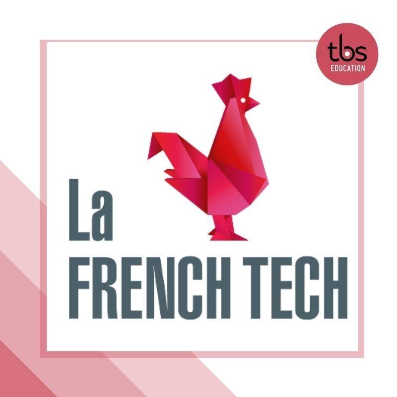 French tech 2021