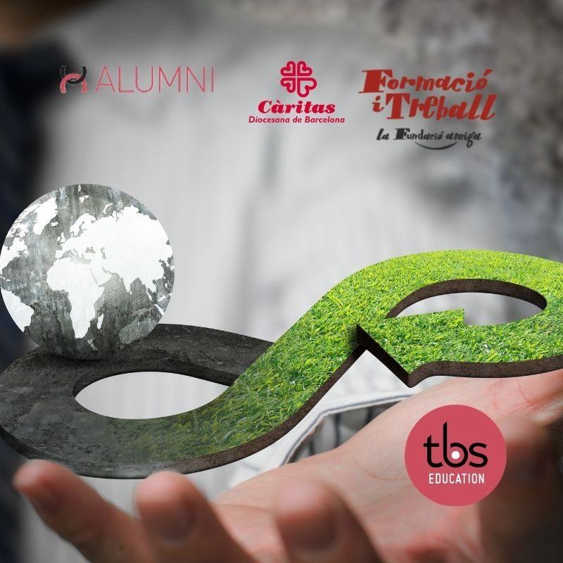 economy circular tbs